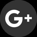 Kamera mit Herz bei Google+