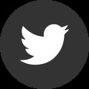 Kamera mit Herz bei Twitter