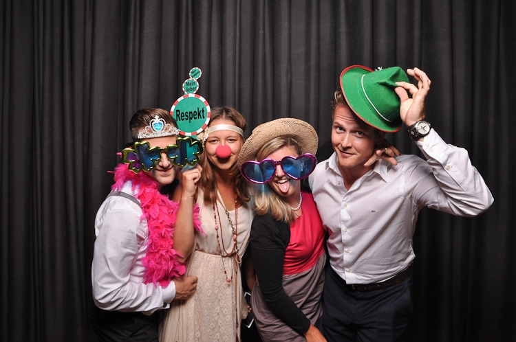 photobooth_slideshow_003