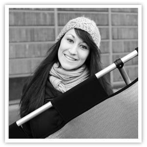 Kristina Kirsten - Hochzeitsfotograf Köln