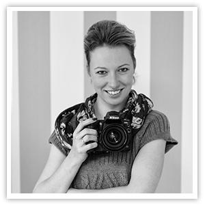 Steffi Zander-Latz - Hochzeitsfotograf Köln