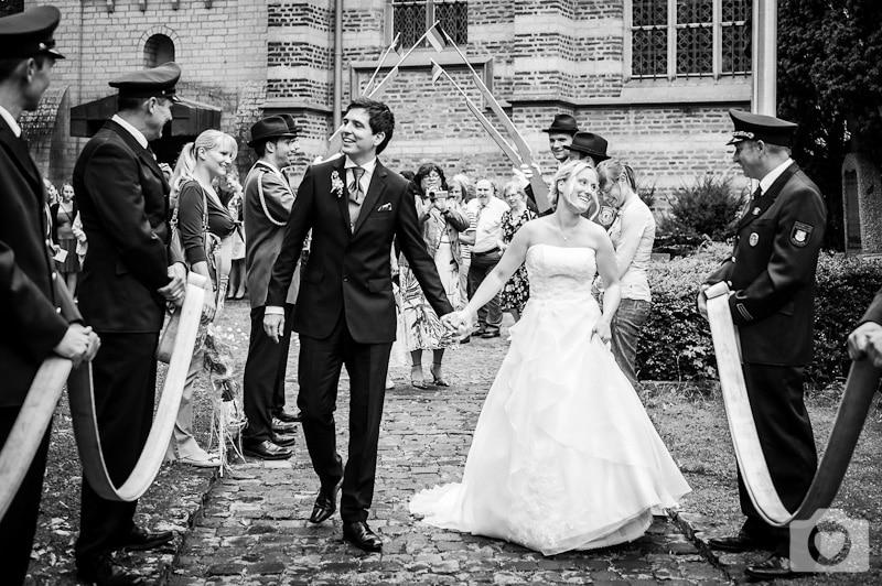 Natalie & Stefan | Hochzeitsfotografen im Glück