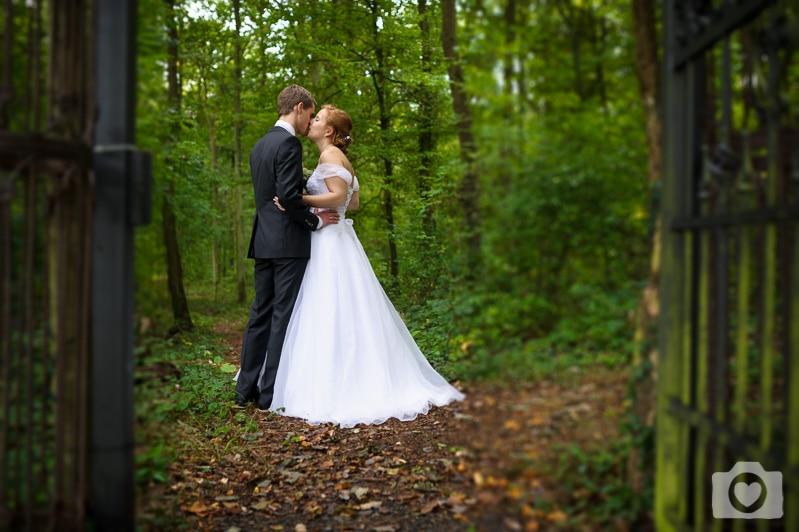 Hochzeit Waldhotel Rheinbach
