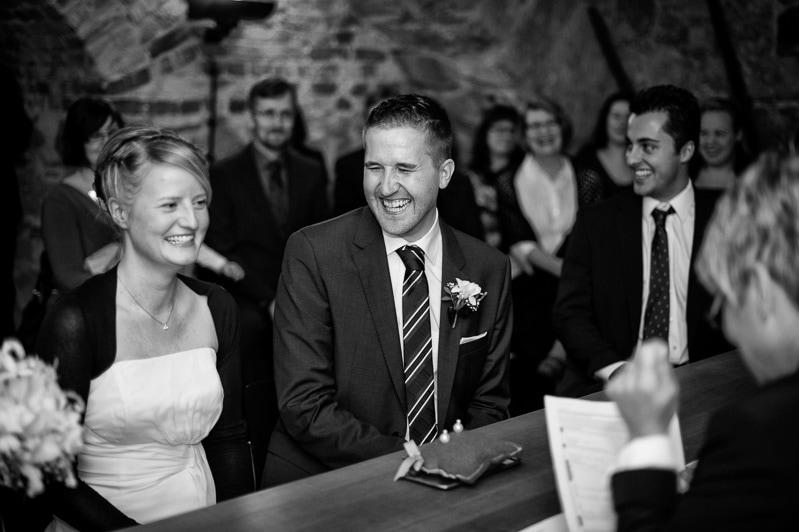 Hochzeit Weinkeller Siegburg