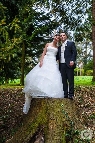 Hochzeit Redoute Bonn