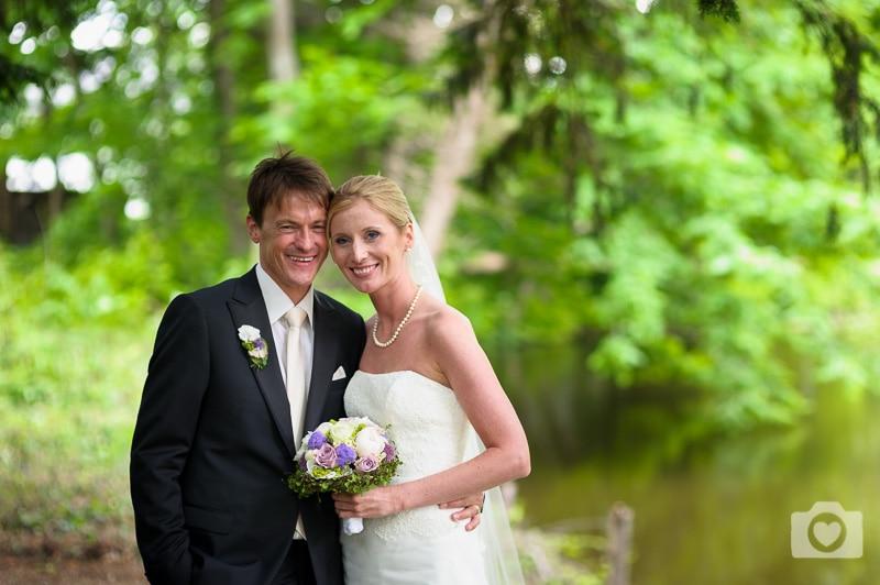 Britta & Michael | Part 2 Landlust Burg FLamersheim