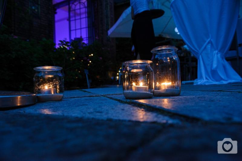 Hochzeit Orangerie Wuppertal