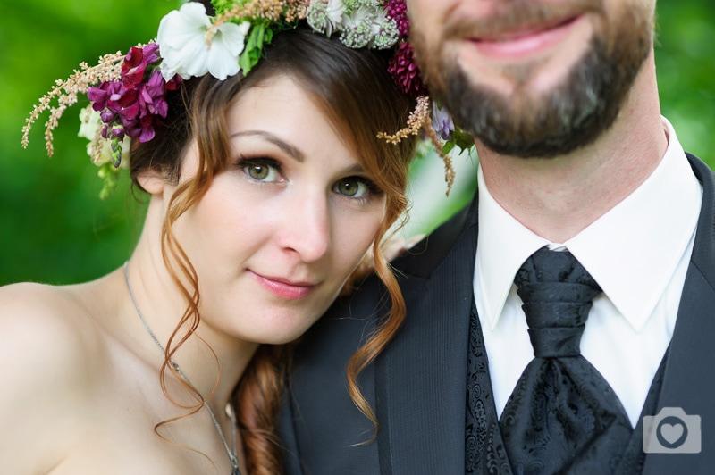 Hochzeit Gut Hohenholz