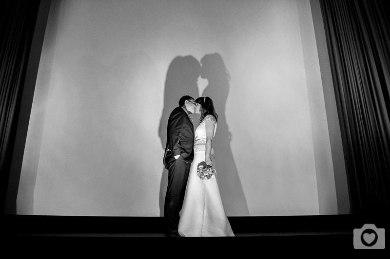Hochzeit Standesamt Köln