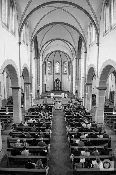 Forum Anotniuskirche Waldbreitbach