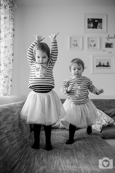 Kinderfotos Wesseling