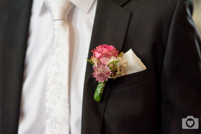 Hochzeit Kornspeicher