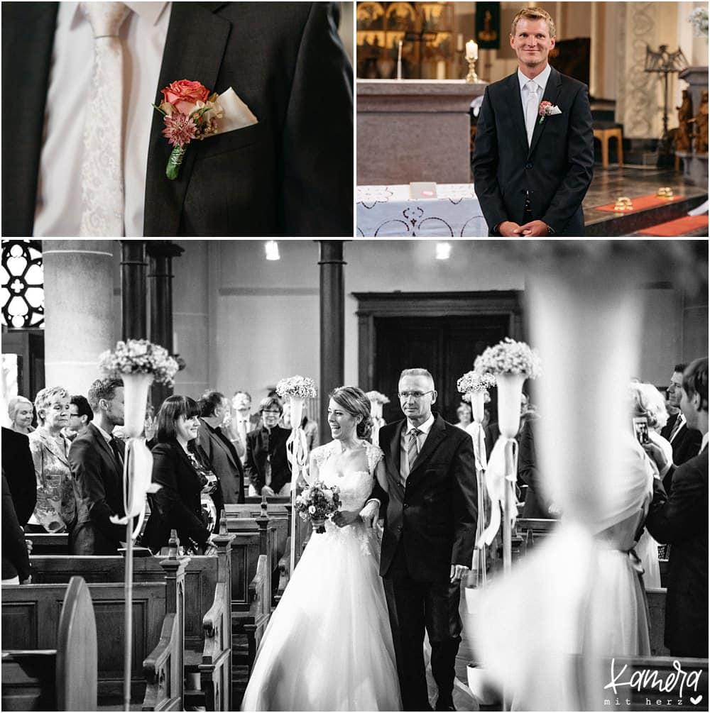 Hochzeitsreportage Krefeld