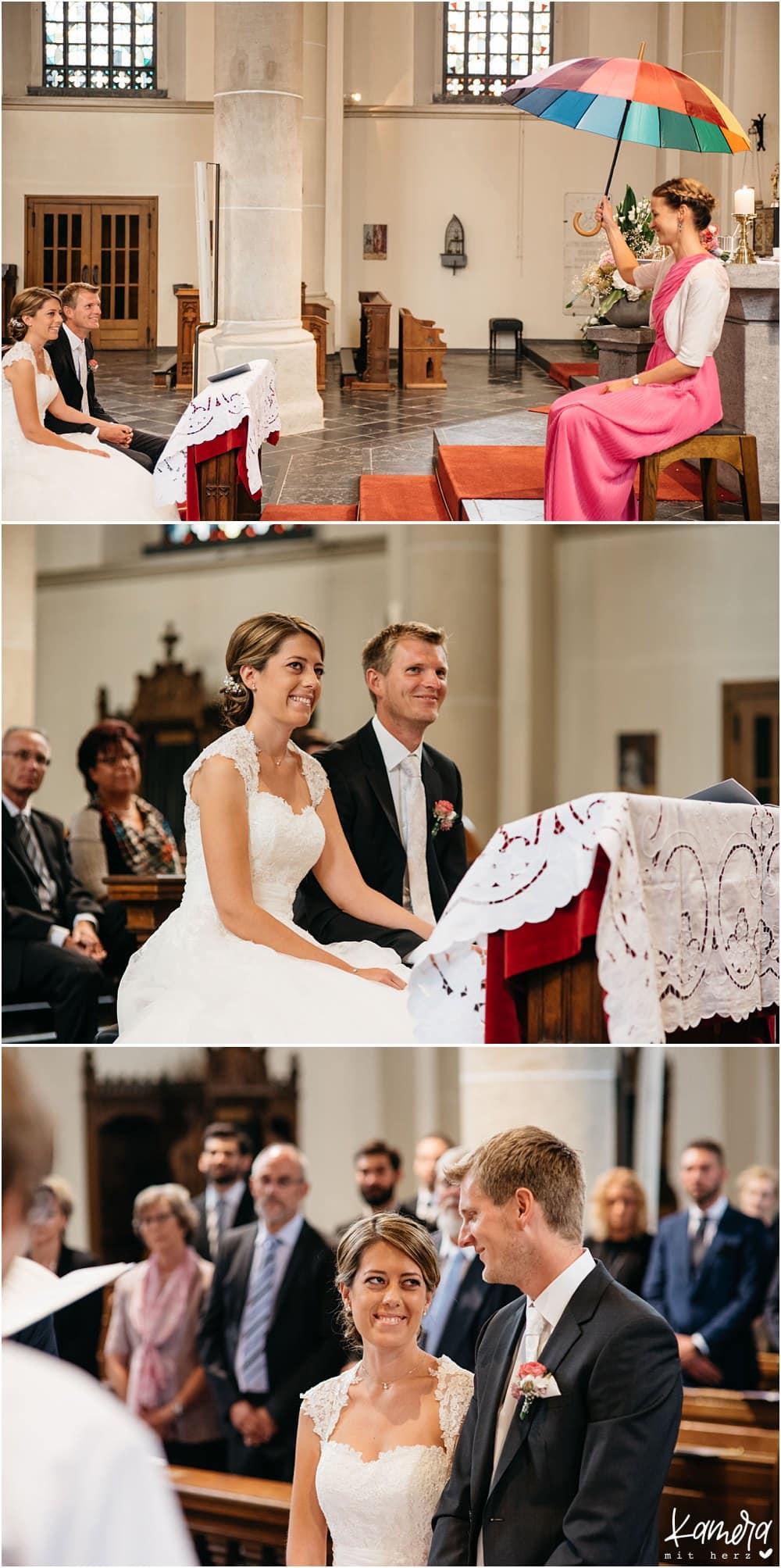 Hochzeitsfotografin Krefeld