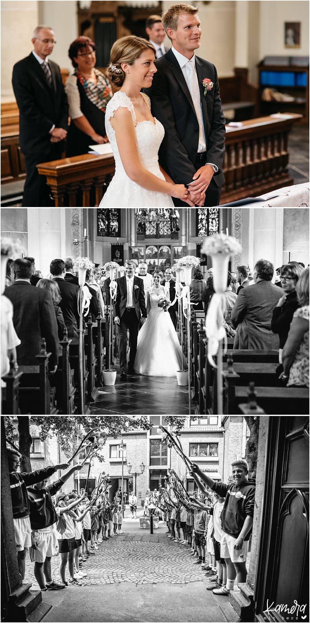 Hochzeitsfotos Krefeld