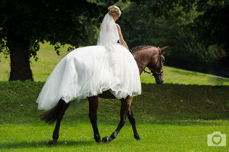 Hochzeit Kalyva Kürten
