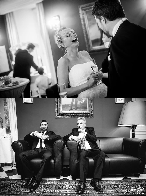 Hochzeitsfotograf Weeze