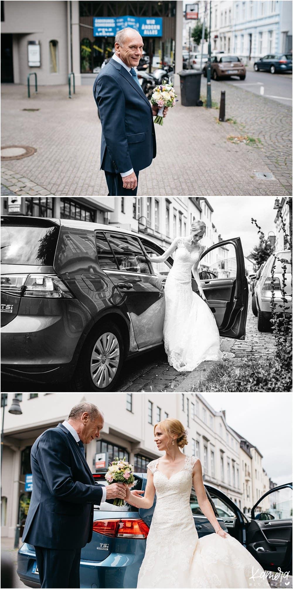Hochzeit Fotos Aachen