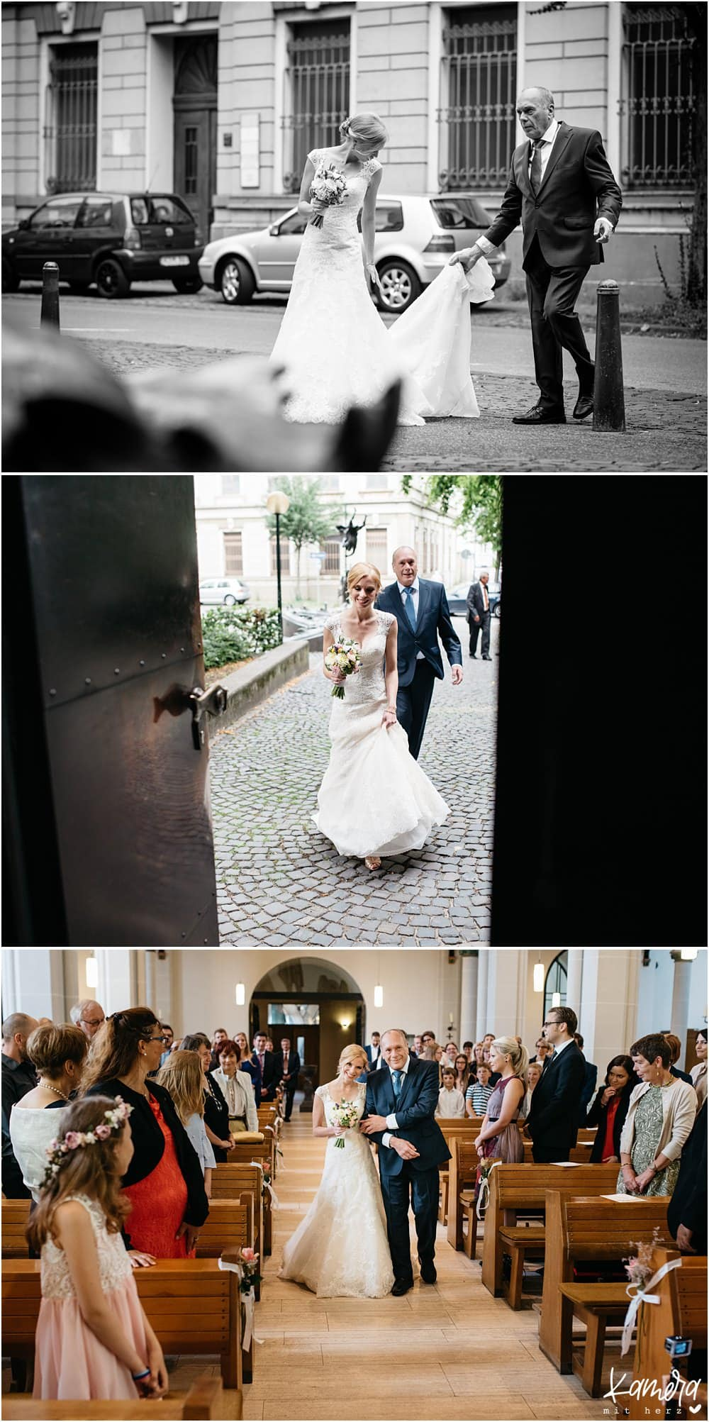 Hochzeit Aachen Fotograf