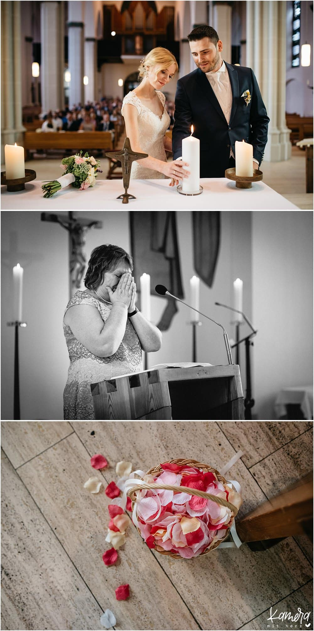Hochzeitsreportage Aachen